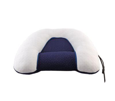 Массажная терапевтическая подушка с подогревом Y868, фото 1