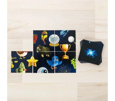 Пасьянс карточный «Тайны будущего», фото 4