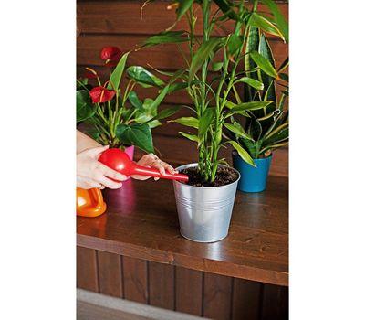 Автополив пластиковый для комнатных растений, фото 4