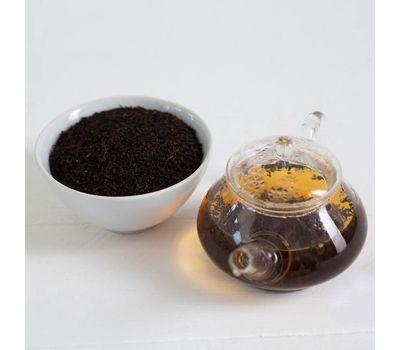 Набор «Анти-стресс»: аромасаше, арома лампа, арома масло, свеча, чай 25 г, фото 4