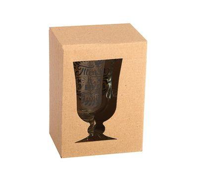 Подарочная кружка для латте или глинтвейна «Тепла и Уюта», фото 3