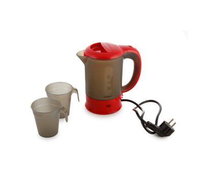 Дорожный электрический чайник, фото 1