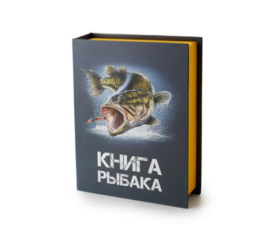 """Подарочный набор """" Книга охотника"""", фото 2"""