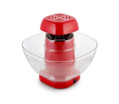 Аппарат для приготовления домашнего попкорна, фото 1