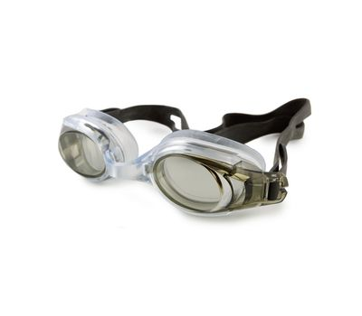 Плавательные очки, фото 2