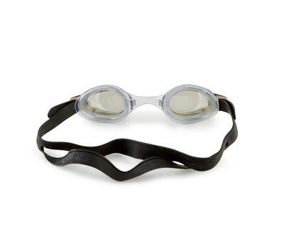 Плавательные очки, фото 3