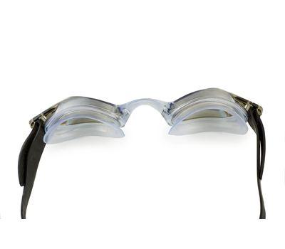 Плавательные очки, фото 4