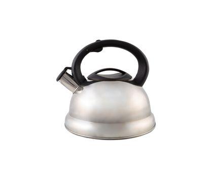Чайник из нержавеющей стали со свистком VL-5112, фото 2