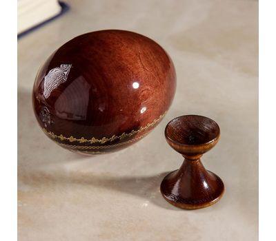 Яйцо сувенирное «Рождество Христово», фото 3