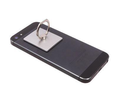 Подарочный набор «С любовью» кольцо на телефон+брелок, фото 4