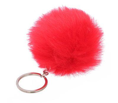 Подарочный набор «С любовью» кольцо на телефон+брелок, фото 2