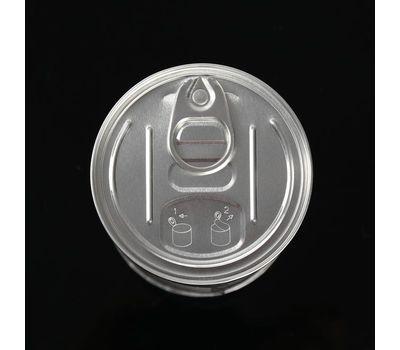 Сувенирная банка «Кто не привык оставаться в дураках», внутри игральные карты, фото 4