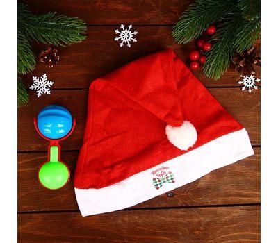 Подарочный набор для мамы и ребёнка «Новогоднее чудо», фото 2