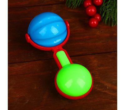 Подарочный набор для мамы и ребёнка «Новогоднее чудо», фото 4
