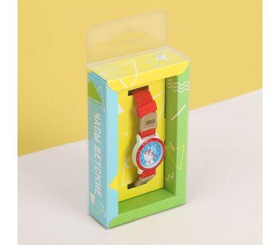 Часы наручные детские, фото 4
