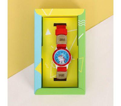 Часы наручные детские, фото 1