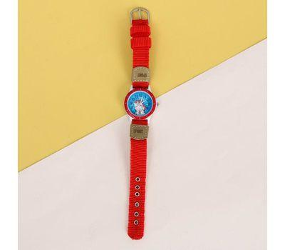 Часы наручные детские, фото 5