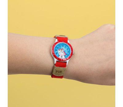 Часы наручные детские, фото 3