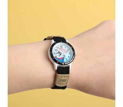 Часы наручные детские, фото 2