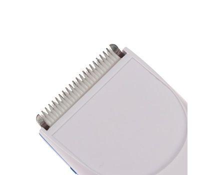 Машинка для стрижки волос LST-12, детская, фото 5