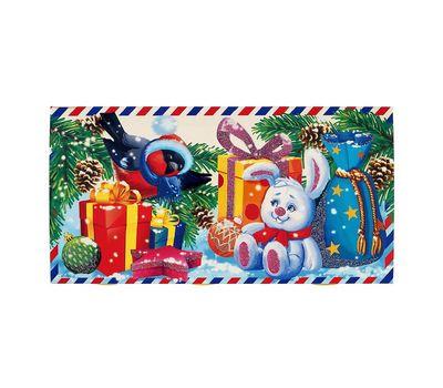 Письмо Деду Морозу складное, фото 3