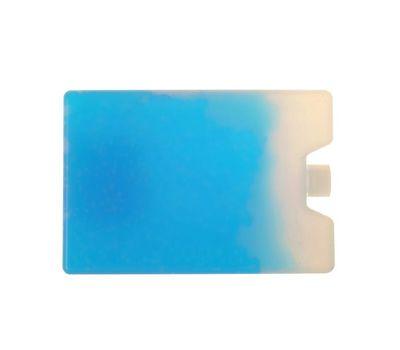 Аккумулятор холода, 200 мл, 15×10×2 см, фото 2