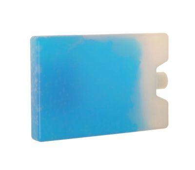 Аккумулятор холода, 200 мл, 15×10×2 см, фото 1
