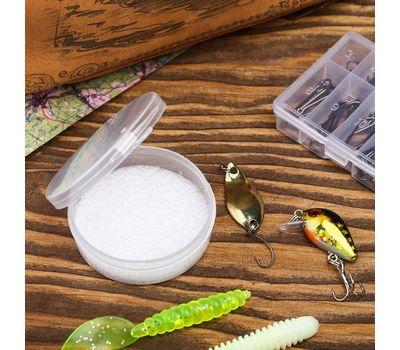 Подарочный набор рыболовных принадлежностей 13 предметов, фото 5
