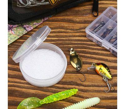 Подарочный набор рыболовных принадлежностей 13 предметов, фото 12