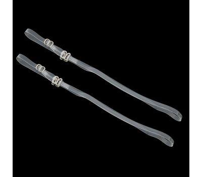 Бретельки силиконовые (пара), фото 1