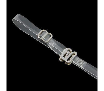 Бретельки силиконовые (пара), фото 2