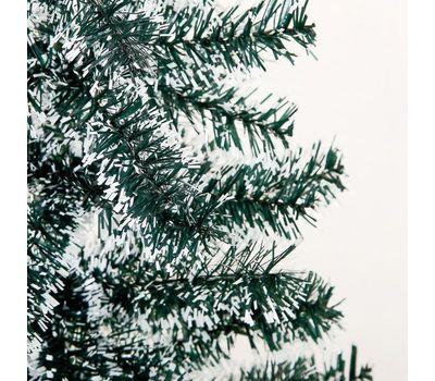 Ёлка радуга с белым 90 см, фото 2