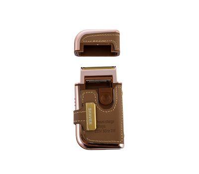 Подарочная бритва RSCW-5600, фото 6