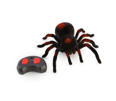 Интерактивный паук на радиоуправлении «Tarantula», фото 1
