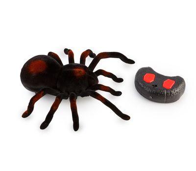 Интерактивный паук на радиоуправлении «Tarantula», фото 2
