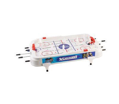 Настольный хоккей, фото 3