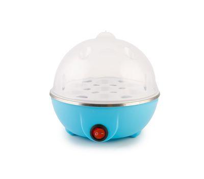 Яйцеварка электрическая, фото 1