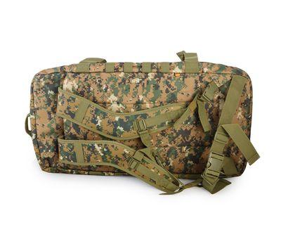 Туристический сумка-рюкзак 60 л, фото 2