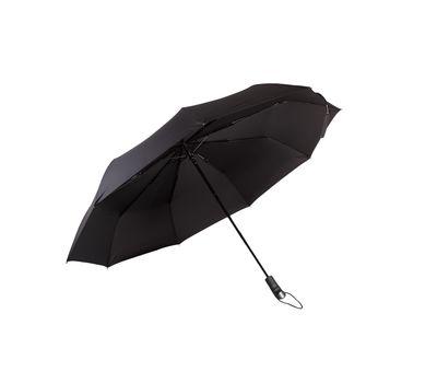 Зонт автоматический семейный, фото 4