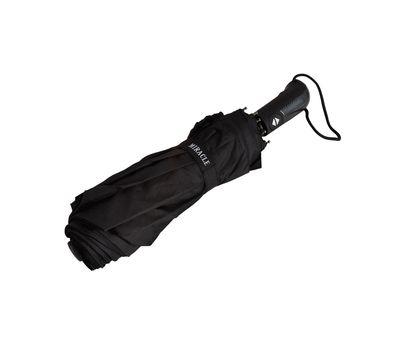 Зонт автоматический семейный, фото 6