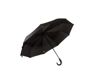 Зонт автоматический семейный, фото 1