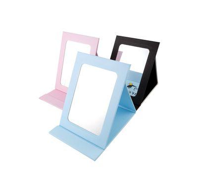 Настольное зеркало складное, фото 1