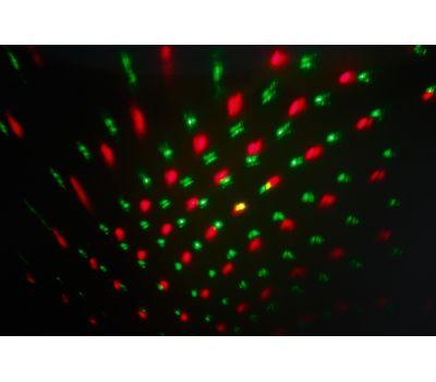 Лазерный новогодний проектор, фото 4