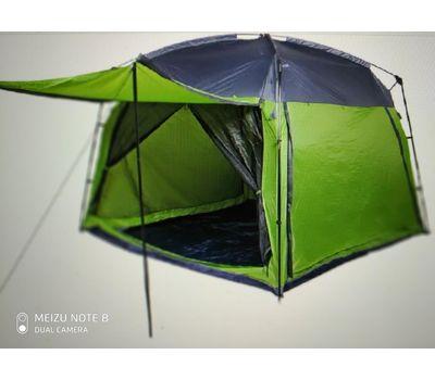 Палатка-шатер Tuohai 1328, фото 1