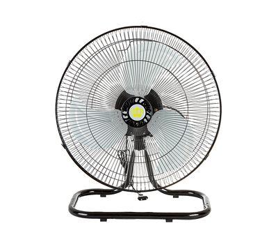Вентилятор напольный YL-1655, фото 2