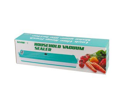 Вакууматор для пищевых продуктов DZ-280-1, фото 1