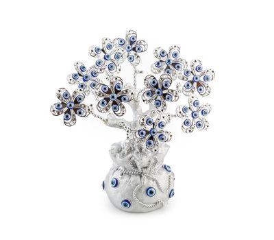 Сувенир «Дерево от сглаза», фото 3