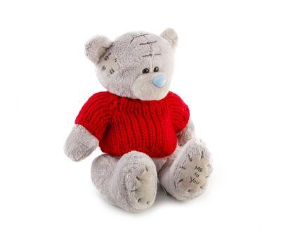Мягкая игрушка «Медвежонок Тэдди», фото 1