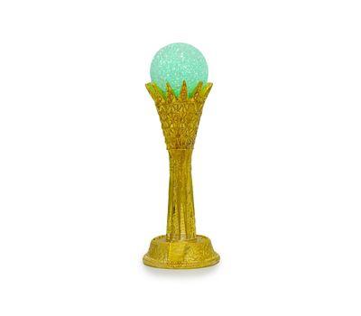 Статуэтка-светильник «Байтерек» высота 22 см, фото 3