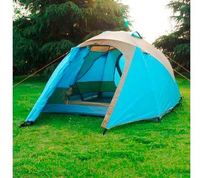Палатка Chanodug FX8949, фото 1